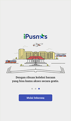 Image result for ipusnas